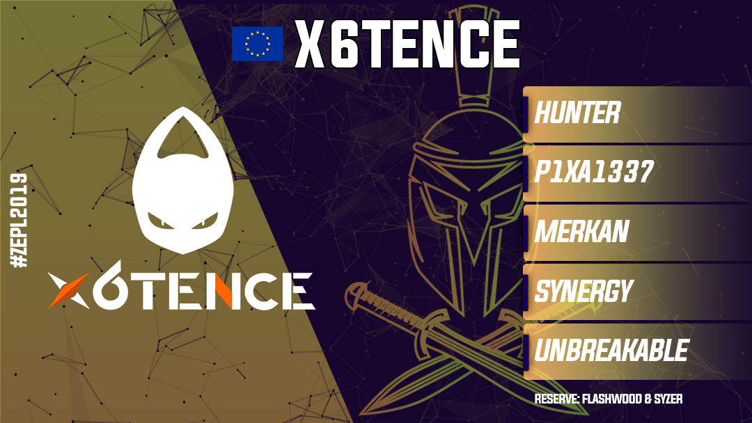 X6TENCE_1080.png
