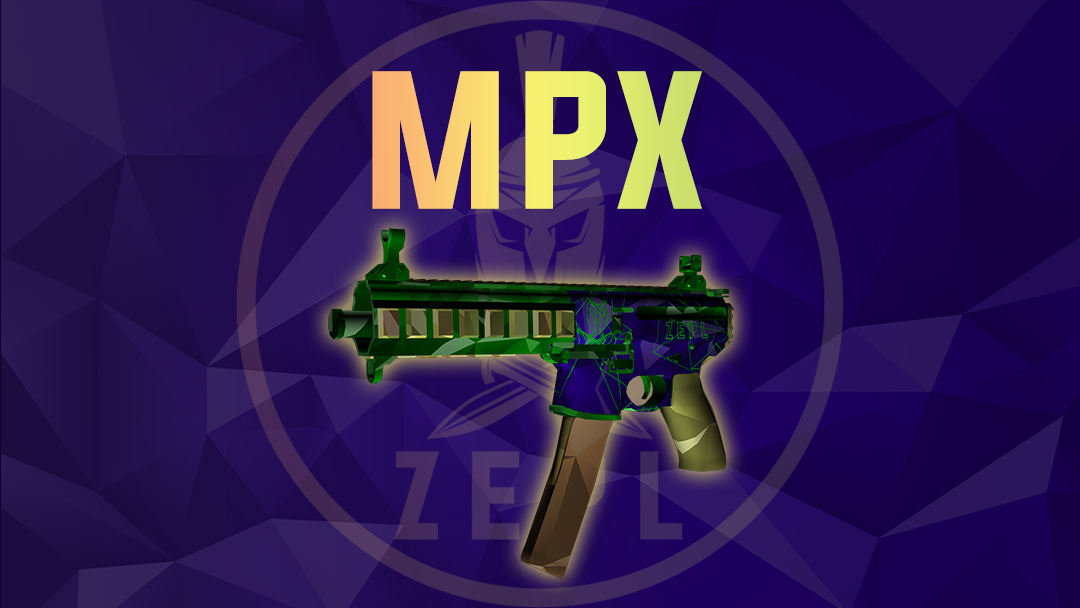 armas%20mpx.png