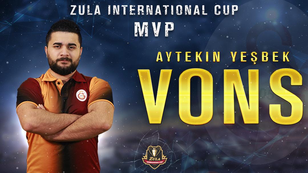 VonS_MVP.png