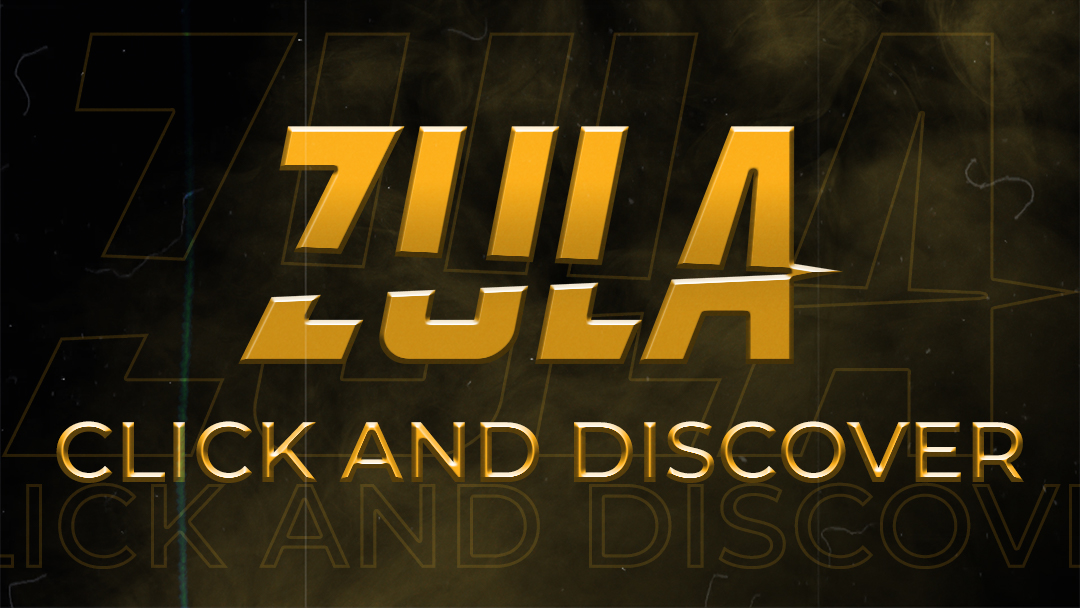 zula%20logo%20patch.jpg