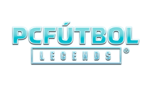 PC Futbol Legends Logo
