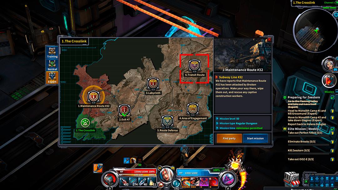 dungeons9.jpg