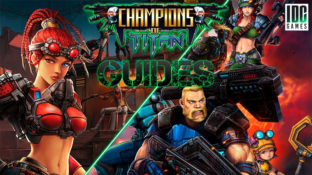 guides1.jpg