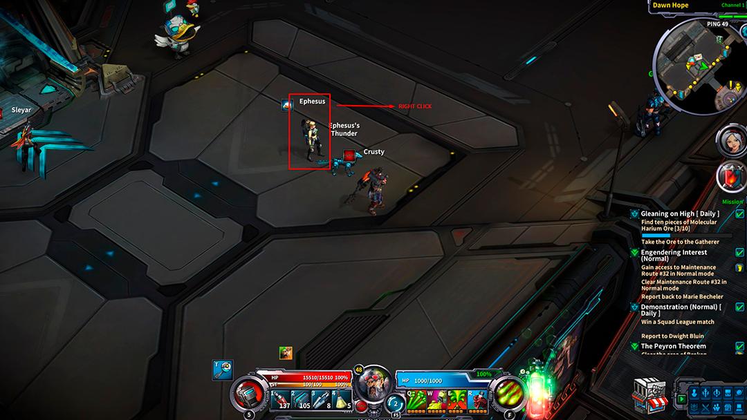 raid-activity-1.png