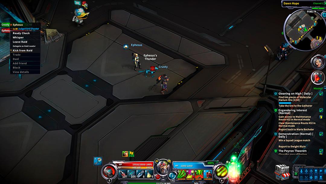 raid-activity-4.png