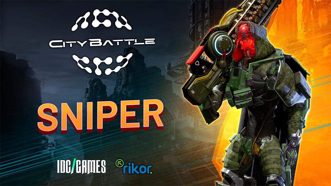 class-sniper.jpg