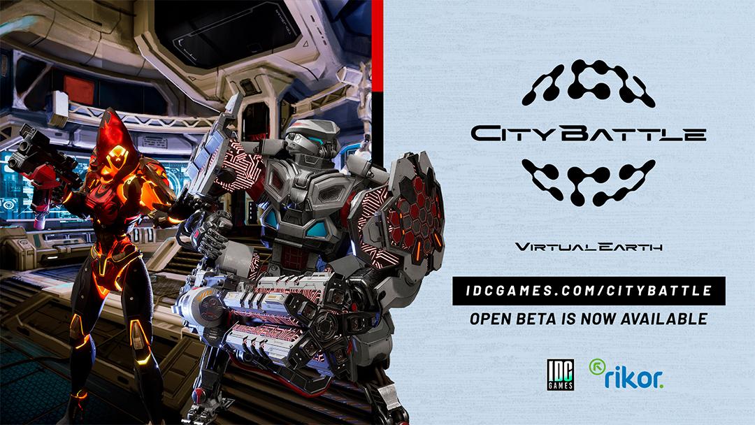 open-beta-live.jpg