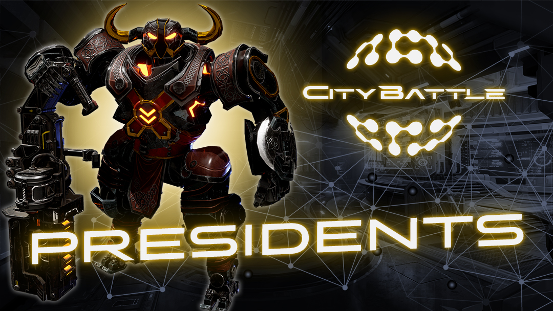 presidents-1080.jpg