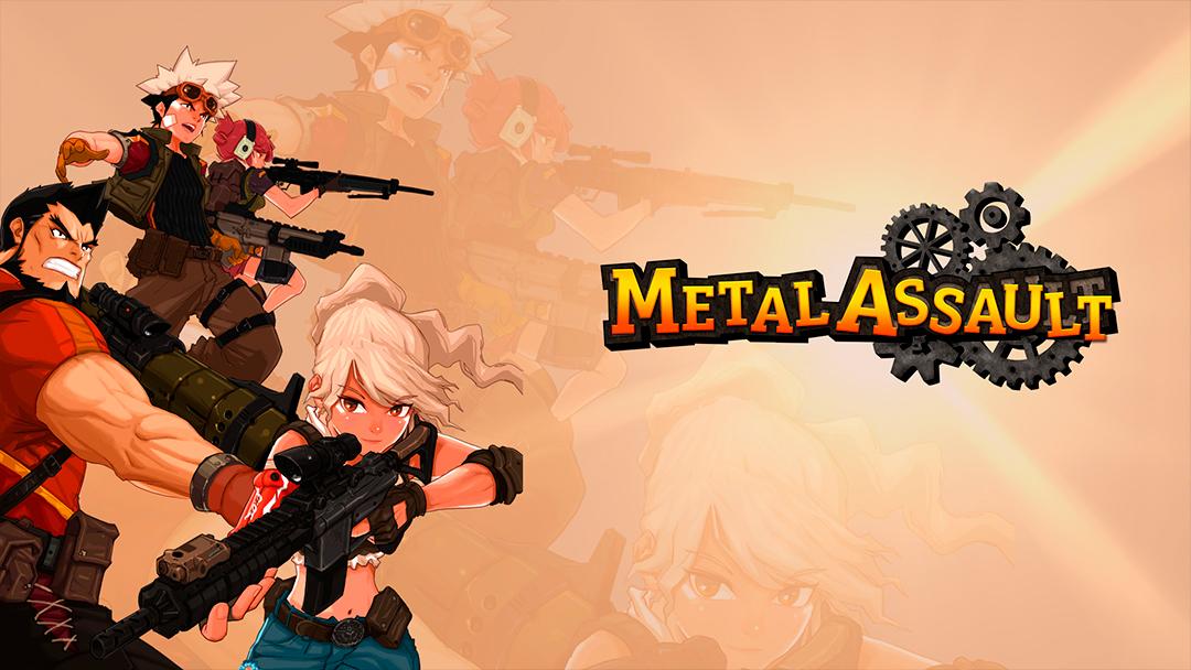 metal-new-generic-41080.jpg