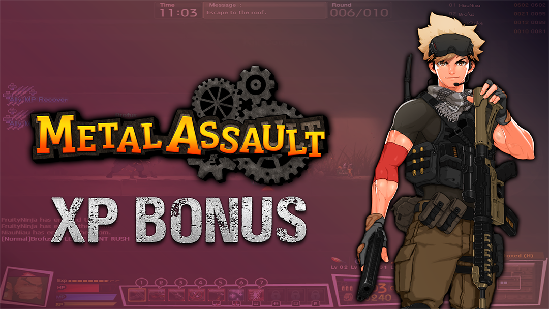 xp-bonus-forum.png