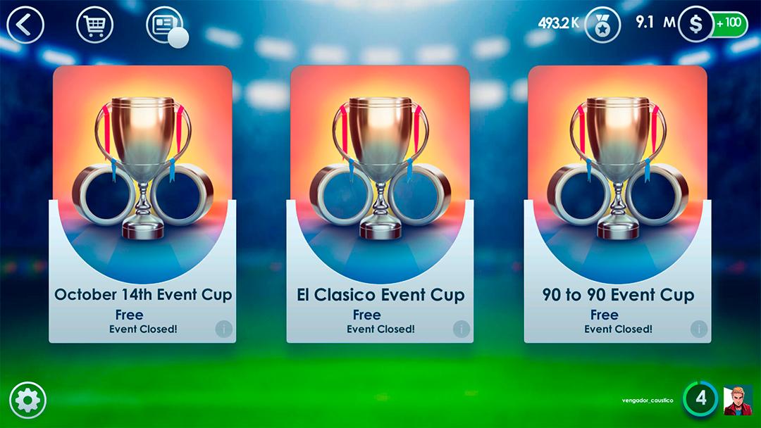 4-events.jpg