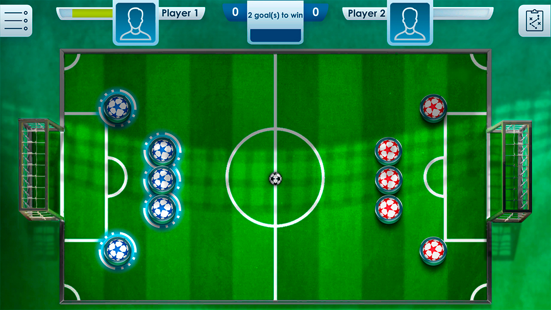 5-field.jpg