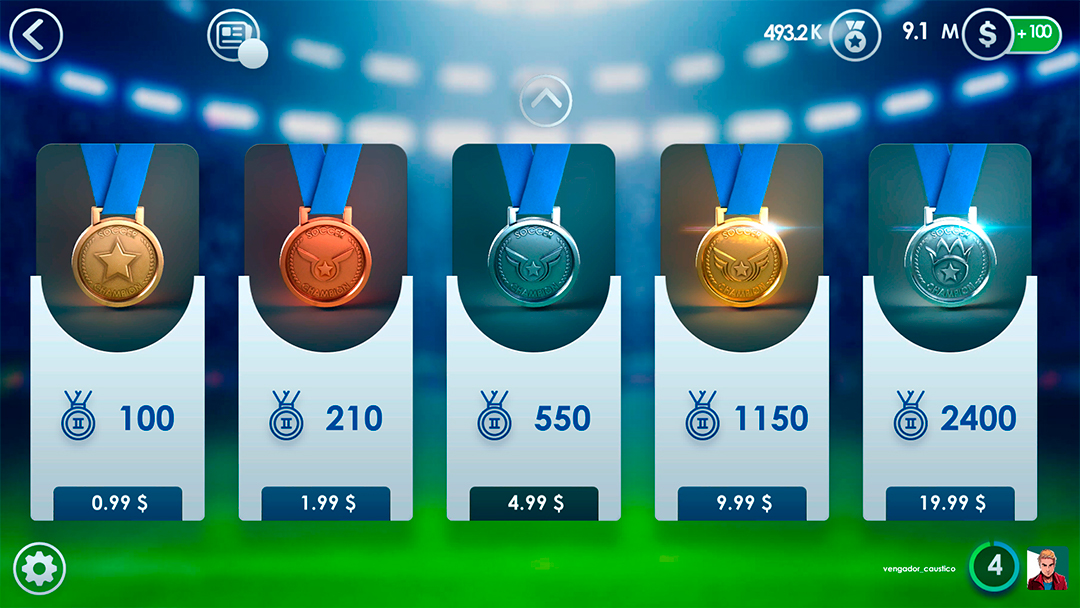 6-1-medals.jpg