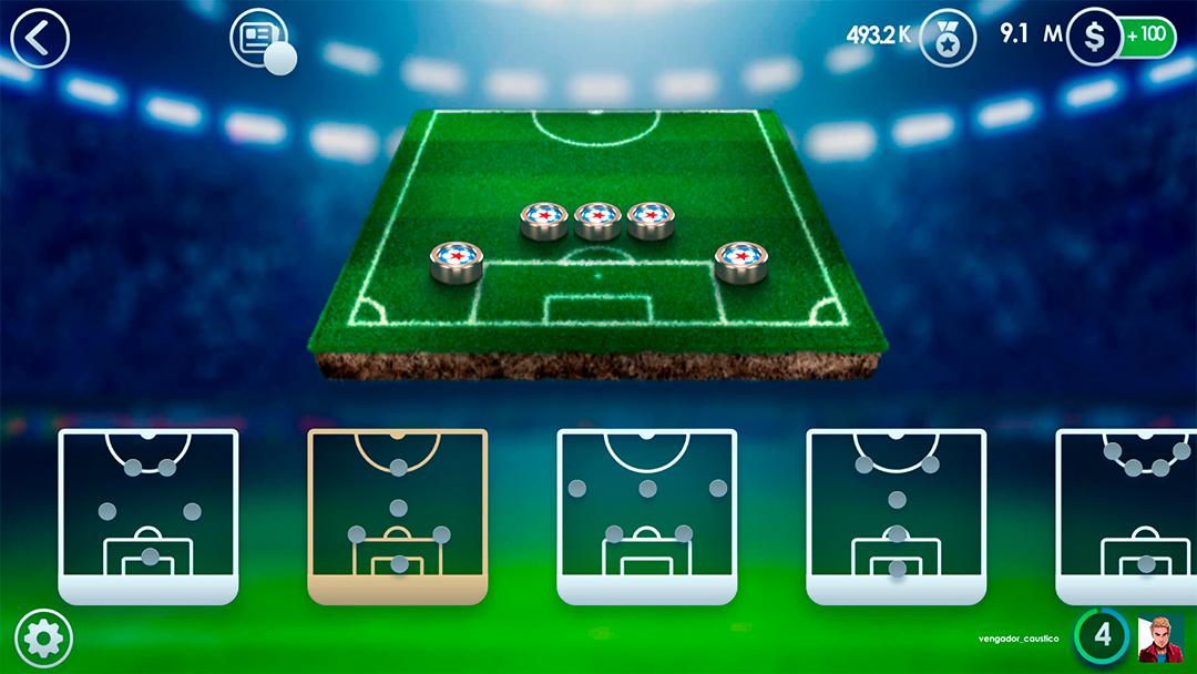 7-formations.jpg