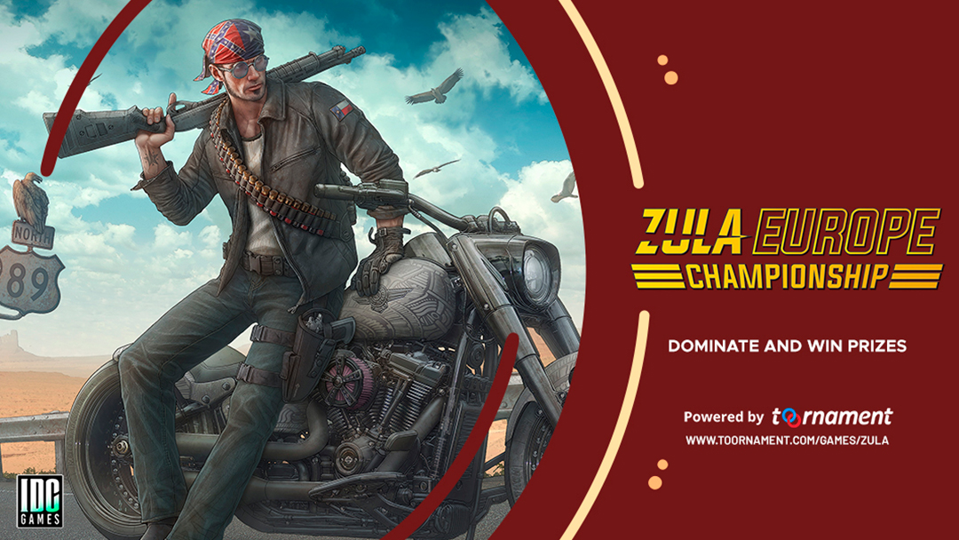 zula-eu-championship-1.jpg