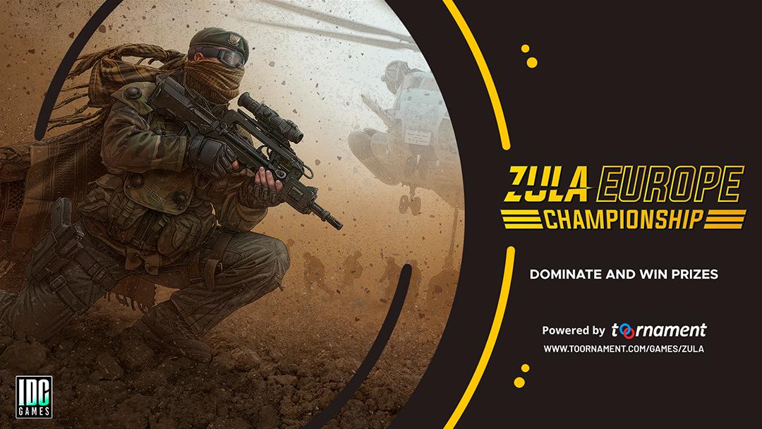 zula-eu-championship-2.png