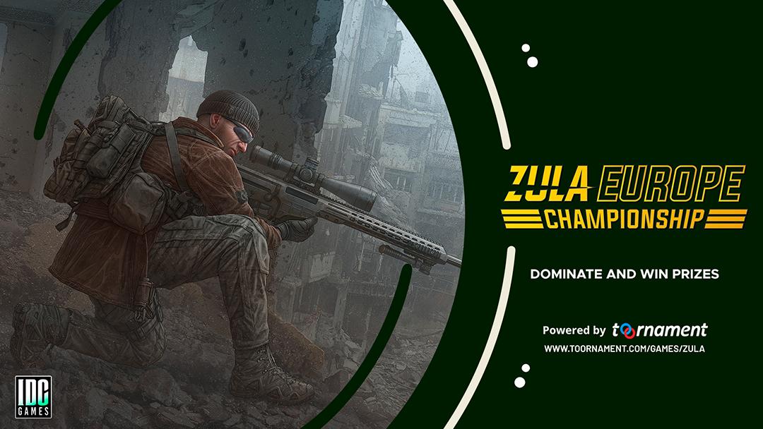 zula-eu-championship-3.png