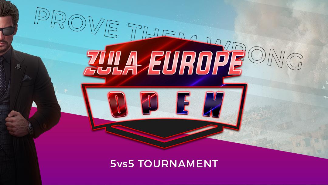 zula-europe-open-1080-8.jpg