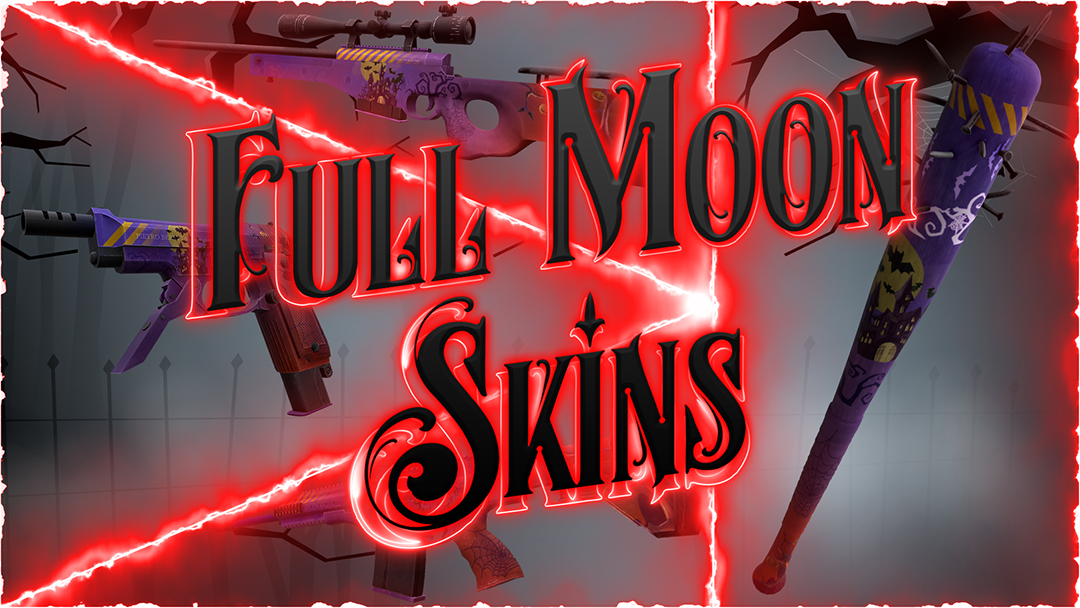 full-moon-skins.png