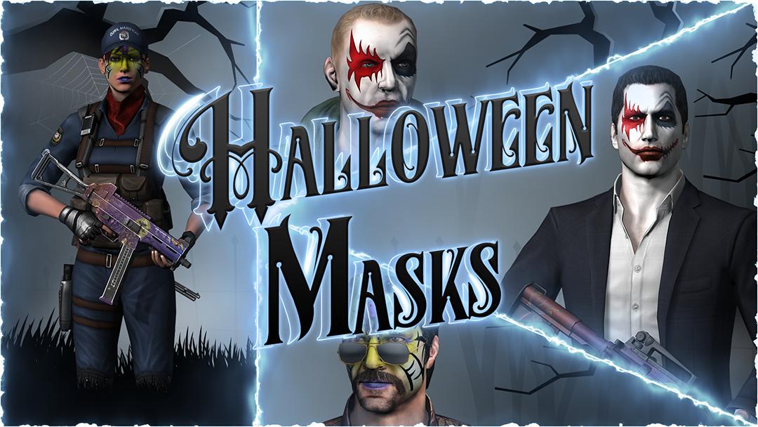 halloween-masks.png