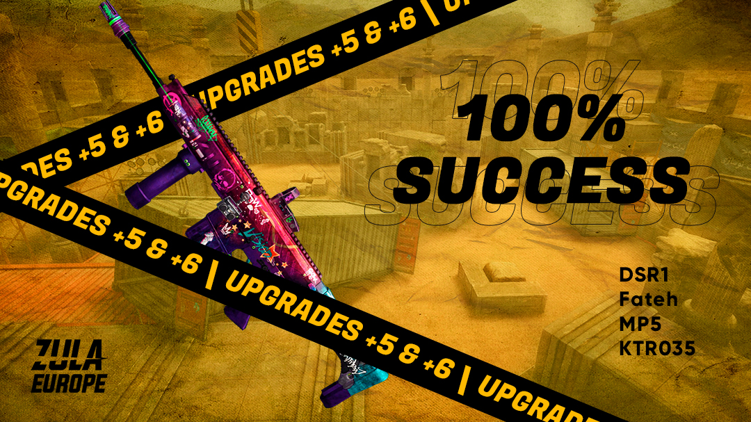 upgrades_big_608.jpg