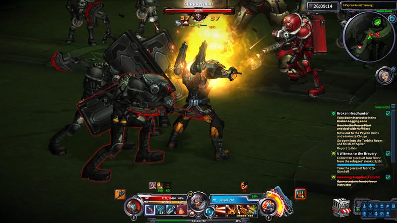 champions-of-titan