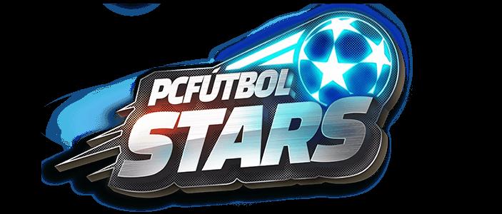 PCFútbol Stars logo